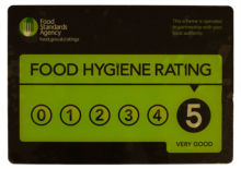 Food-Hygiene-Certificate-front
