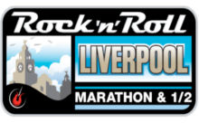 Liverpool-Rock-N-Roll-Marathon-2017
