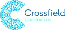 Crossfield Construction