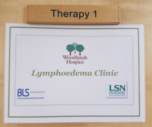 Lympoedema-Clinic-Sept-16-A