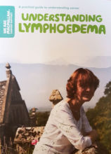 Lympoedema-Clinic-Sept-16-B